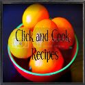 Click and Cook Recipes