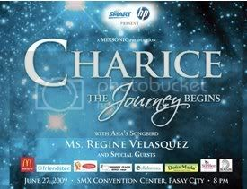Charice_concert.jpg