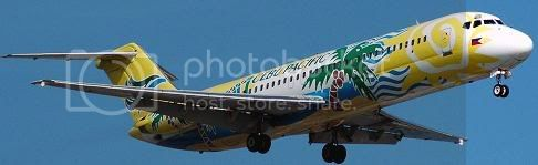 cebu pacific promo fare 2013 2014 international flights airline tickets