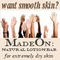 MadeonLotion