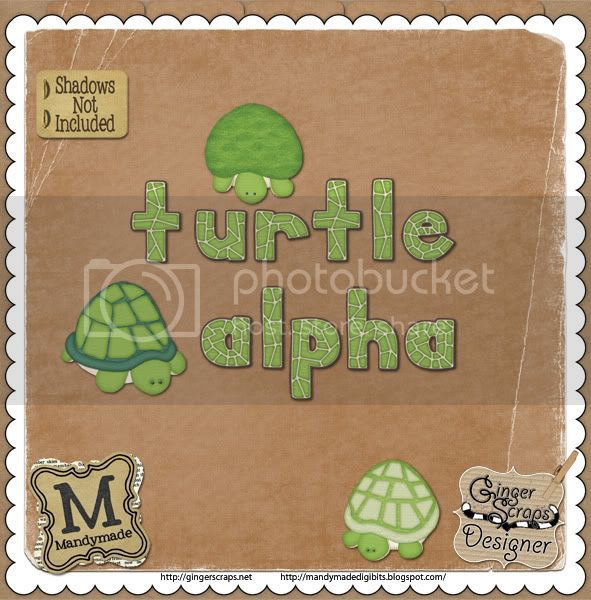 mmdb_WG_turtlealpha_pre-2.jpg