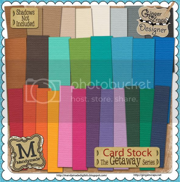 mmdb_getaway_cardstock_pre-1.jpg