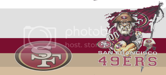 [Image: sanfrancisco49erscopie.png]