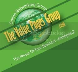 www.TheValuePagesGroup.com