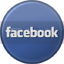 Business Networking Facebook Icon