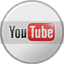 Business Networking YouTube Icon